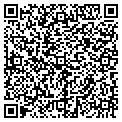 QR code with Earth Care Landscaping Inc contacts