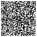 QR code with Complete Air Mech of Centl Fla contacts