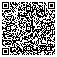 QR code with Music Studio contacts