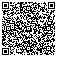 QR code with Miramax Co contacts