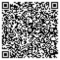 QR code with Shepard & Associates Inc contacts