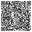 QR code with Sea Krist Farms contacts