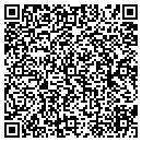 QR code with Intracoastal Health Foundation contacts