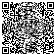 QR code with Wet Seal Inc contacts