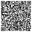 QR code with Natural Awakenings Magazine contacts