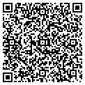 QR code with Royalty Limousines contacts