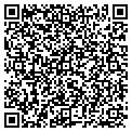 QR code with Smith Motor Co contacts