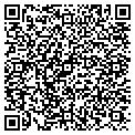 QR code with Kemper Medical Clinic contacts
