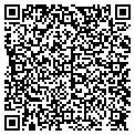 QR code with Holy Nativity Episcopal Church contacts