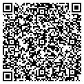 QR code with Accounting & Consulting Service contacts