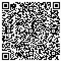 QR code with Drivers License Examining Sta contacts