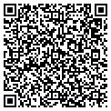 QR code with Gulf Harbor Moorings Inc contacts