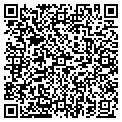 QR code with Ribbon Depot Inc contacts