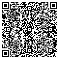 QR code with Network Intl Solutions contacts