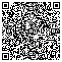 QR code with David C Blumer MD contacts