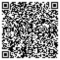 QR code with Darpel Investments Inc contacts