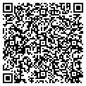 QR code with Carden's Custom Cabinets contacts