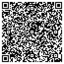 QR code with Livingston Patterson Stricklan contacts