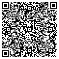 QR code with Fitzpatrick David W Prof Eng contacts