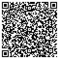 QR code with A J Remodeling Co contacts
