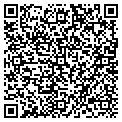 QR code with Chicago International Inc contacts
