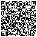 QR code with Locksmith 24 Hours contacts