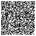 QR code with Norman Levine Assoc Inc contacts