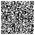 QR code with Fraternal Order Police contacts