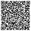 QR code with Lakeland Association-Realtors contacts