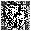 QR code with Dons Recycling Inc contacts