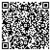 QR code with DOGS contacts
