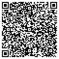 QR code with Tim Bailey Homes LLC contacts