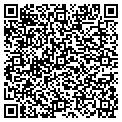 QR code with Don Wright Construction Inc contacts