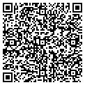 QR code with New Hope Charities contacts