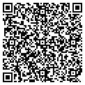 QR code with Wings On Go Gardens contacts