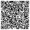 QR code with Master of Rock Inc contacts