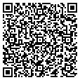 QR code with FMI contacts