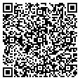 QR code with Bizassist contacts