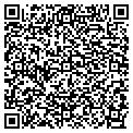 QR code with Normandy Village Utility Co contacts
