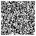 QR code with Michael A Rascati OD contacts