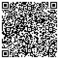 QR code with PHC Consulting Inc contacts