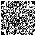QR code with Libbys Hair Styling contacts