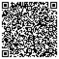 QR code with Jackson Masonry Inc contacts
