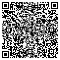 QR code with Time Square Intl contacts