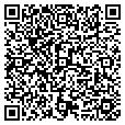 QR code with Tbi US Inc contacts