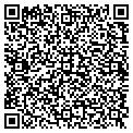 QR code with Hill Systems Consulting I contacts