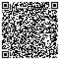 QR code with Kelly Bodenshot Pool Service contacts