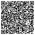 QR code with Allington Towers Condominium contacts