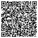 QR code with Red Heron Handprints contacts