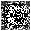 QR code with Steak 'n Shake contacts